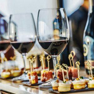 Catering Empresas Alicante Murcia Elche